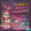 Picture of Attack of the Jelly Monster