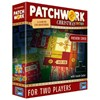 Picture of Patchwork: Christmas Edition