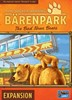 Picture of Barenpark: The Bad News Bears Expansion