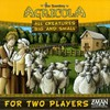 Picture of Agricola: All Creatures Big and Small - German