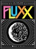 Picture of Fluxx Card Game V5.0