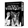Picture of Are You a Werewolf