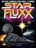 Picture of Star Fluxx Card Game