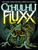 Picture of Cthulhu Fluxx