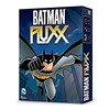 Picture of Batman Fluxx