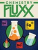 Picture of Chemistry Fluxx