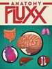 Picture of Anatomy Fluxx