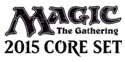 Picture for category Magic 2015 (M15)