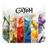 Picture of Glyph Chess