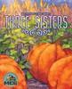Picture of Three Sisters Kickstarter Edition - Pre-Order*.