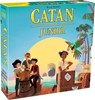Picture of The Settlers of Catan Junior