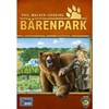 Picture of Barenpark Bear Park
