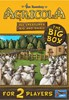 Picture of Agricola All Creatures Big and Small Big Box