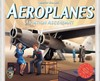 Picture of Aeroplanes Aviation Ascendant