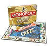 Picture of James Bond Monopoly