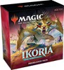 Picture of Lair of Behemoths Pre-release Pack - Magic the Gathering