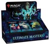 Picture of Ultimate Masters Booster Box