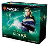 Picture of War of The Spark Bundle
