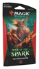 Picture of War of the Spark Theme Booster - Red