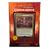 Picture of VAMPIRIC BLOODLUST Commander Deck