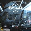 Picture of Captain Sonar Board Game