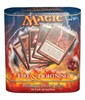 Picture of Premium Deck Series Fire & Lightning Magic: the Gathering Factory Sealed