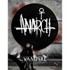 Picture of Anarchs: Vampire: The Masquerade 5th Edition