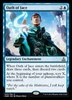 Picture of Oath of Jace