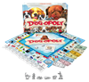 Picture of Dog-Opoly