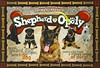 Picture of German Shepherd-Opoly