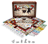 Picture of Pug-Opoly