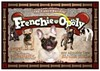 Picture of Frenchie-Opoly
