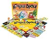 Picture of Monster Opoly