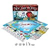Picture of New York Opoly