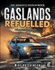 Picture of Gaslands: Refuelled: Post-Apocalyptic Vehicular Mayhem