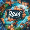 Picture of Reef