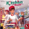 Picture of Kitchen Rush (Revised Edition)