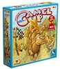 Picture of Camel Up Board Game