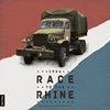 Picture of 1944: Race to the Rhine