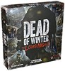 Picture of Dead of Winter Long Night