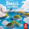 Picture of Small Islands