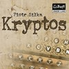 Picture of Kryptos