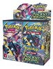 Picture of Pokemon XY7 Ancient Origins Booster Pack