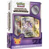 Picture of Genesect Mythical Collection Card Game