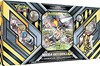 Picture of Mega Beedrill Ex Premium Collection Card Game