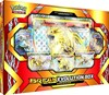 Picture of Pokemon BREAK Evolution Arcanine Box