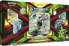 Picture of Mega Tyranitar-EX Collection Box Pokemon