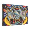 Picture of Pokemon Box Guzzlord GX