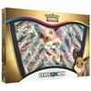 Picture of Eevee-GX Box Pokemon TCG