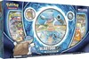 Picture of Blastoise-GX Premium Collection Pokemon